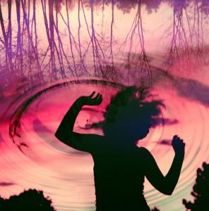 Discourse_Water_Dance_1