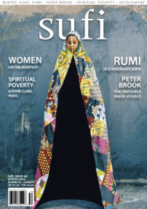 88-SUFI-FrontCover