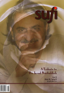 Sufi-Journal-Issue76-Cover