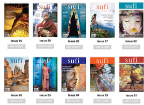 buy-sufi-journal-back-issues-print