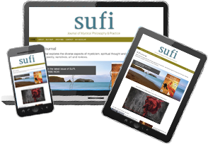 buy-sufi-journal-digital-devices