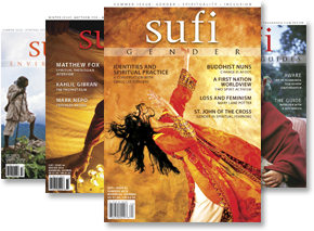 buy-sufi-journal-print-covers