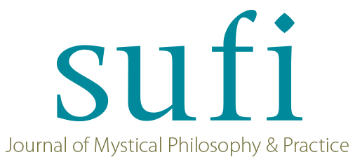 Sufi Journal