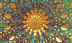 Sufi Journal Our Spiritual Genealogy
